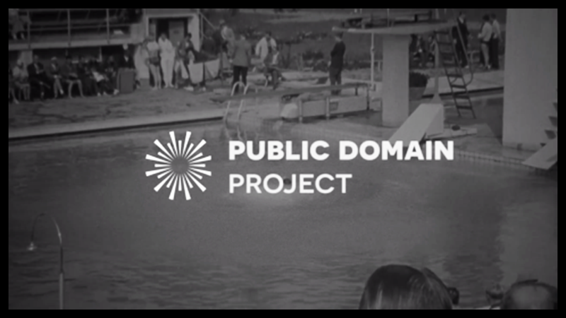 Pond5 is putting 80,000 photos, videos and sound clips into the public domain