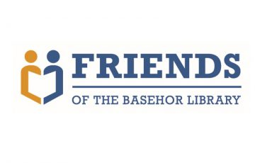 Friends of the Basehor Library Annual Meeting