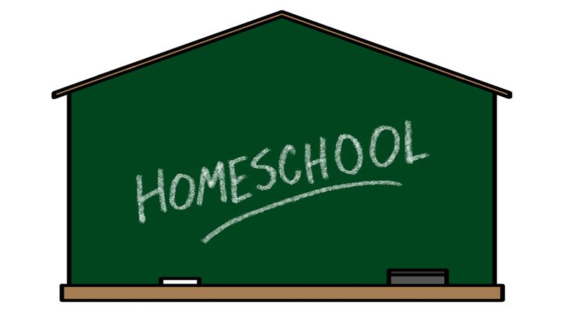 Homeschool Resources Contact Form
