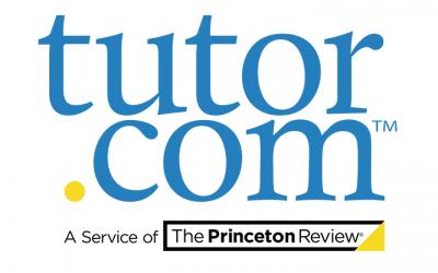 Tutor.com for Free
